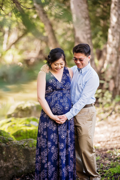 ffbe8f8d54f Maternity Portraits Archives - Page 3 of 7 - Steven Cotton Photography